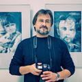 Владимир Ландин (lad_i_mir)