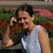 Ганна Козельська