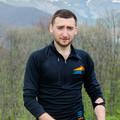 Андрей Марущинец