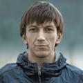 Polyushko Sergey