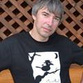 Sergey Moiseyev
