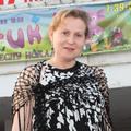 Елена Грубчак