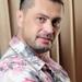Андрей Талан