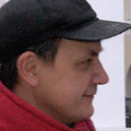 Рулевский Сергей Юрьевич