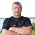 Николай Лозовой