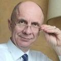 Igor Vakaliuk