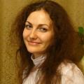 Svitlana Shynkaruk
