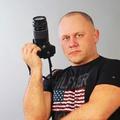 Александр Решетник
