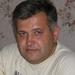 Сергій Прач