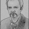 Анатолий Ветров
