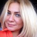 Anastasiya Zaytseva