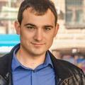 Евгений Крошка