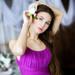 Daria Blashchuk