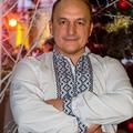 Андрій Косенко