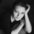 Екатерина Закревская