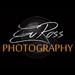 ross eurossphotography