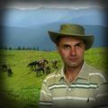 Вуйко з Проскурова