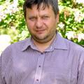 Ярослав Свінтозельський