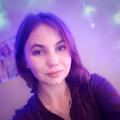 Антоніна Вознюк