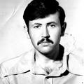 Чесноков Анатолий