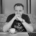Andriy Gredin
