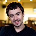 Андрей Семченко