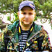 Васнецов Сергей