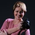 Наталия Рожанская