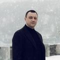 Oleksandr Huchok