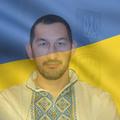 Сергій Марущак