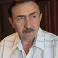 Александр Михайлович Гудак