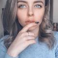 Анна Вудс