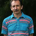 Георгий П