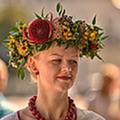 Ксения Киев