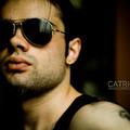 Catricio BET