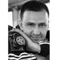 Сергей Кныш