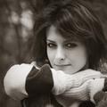 Katerina Bal'