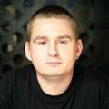 Григорий Беденко