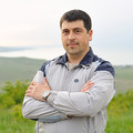 Дмитрий Гера