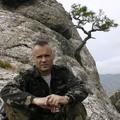 Валентин Коваленко