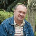 Юрий Чичикалов