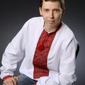Анатолій Глеб