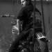 Андрей Демон