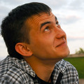 Константин Caster Тищенко