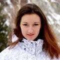 Anna Golubenko