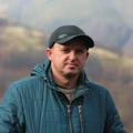 Станислав Ковальчук