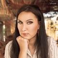 Анна Вязникова