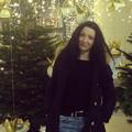 Nataliya Sharifova
