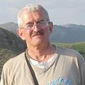 Юрій Тимофієнко