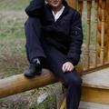 Евгений Жаган